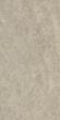 Future Stone mit Trittschalldämmung (hellgrau/weiß)