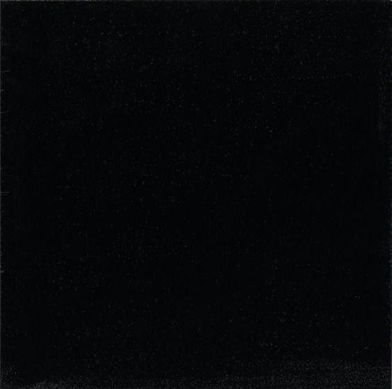 Gerflor Design -Black Tile-