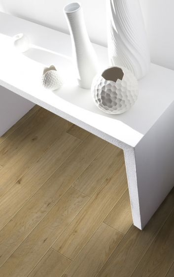 Gerflor Senso Natural Rustic -Columbia-