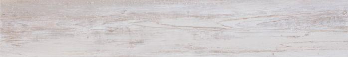Gerflor Senso Natural Rustic -Hielo-