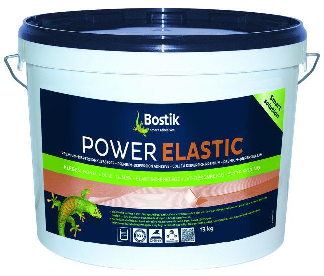 Bostik-Power-Elastic Klebstoff
