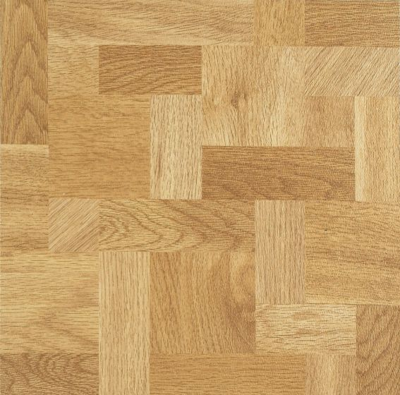 Gerflor Prime -Wood Clear-
