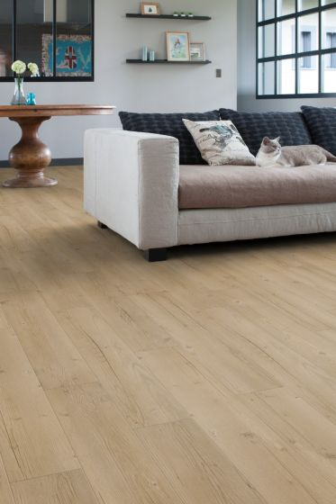 Gerflor Senso Natural Rustic -oak pine-