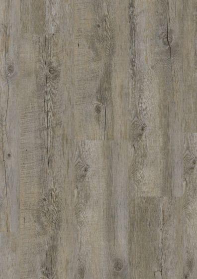 Gerflor Senso Natural Rustic -Pecan-
