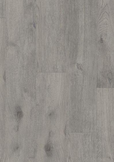 Gerflor Senso Naturel Rustic -Pure Oak Gris-