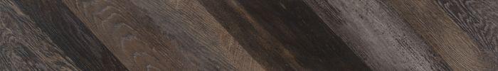 Gerflor Senso Natural Rustic -Fishbone Fonce-