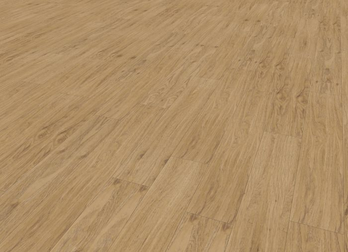 Gerflor Senso Natural Rustic -Noyer Naturel-