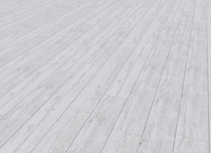 Gerflor Senso Natural Rustic -White Pecan-