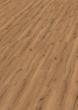 Future Oak mit Trittschalldämmung (natürliche Dunkle Eiche)