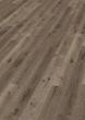 Future Oak mit Trittschalldämmung (Grau/ Dunkelbraun)