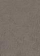 Future Stone mit Trittschalldämmung (Grau)