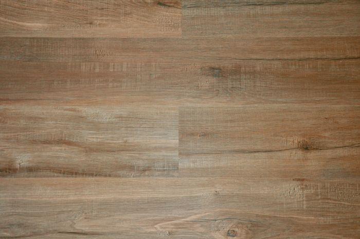 Future Oak mit Trittschalldämmung (wood branch)