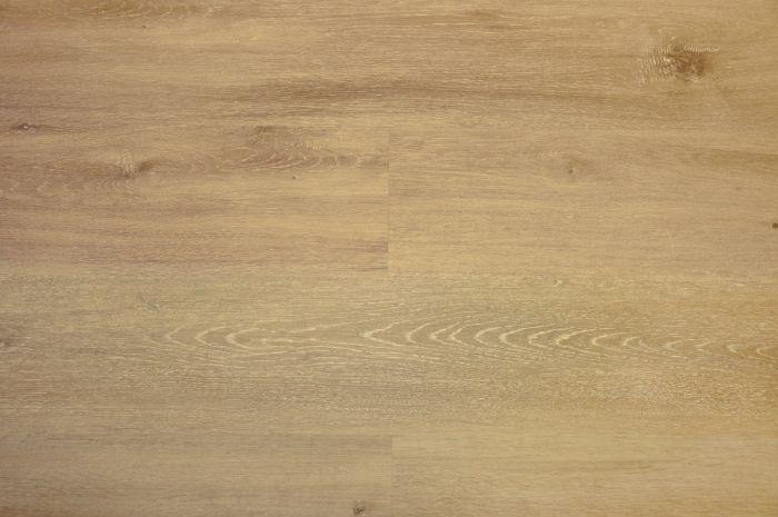 Future Oak mit Trittschalldämmung (cream and grey)