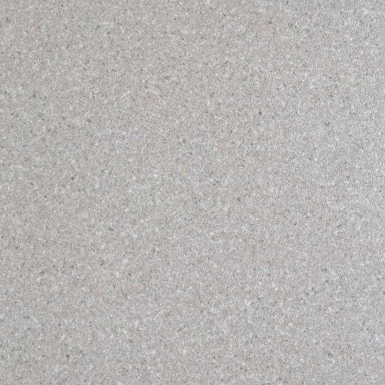Gerflor Prime -Granite Grey-