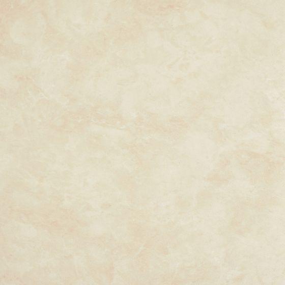 Gerflor Prime -Marble Beige-