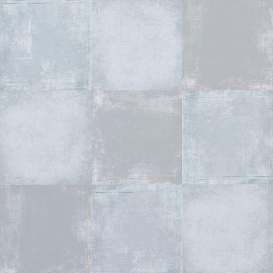 Gerflor Design -Square Clear-