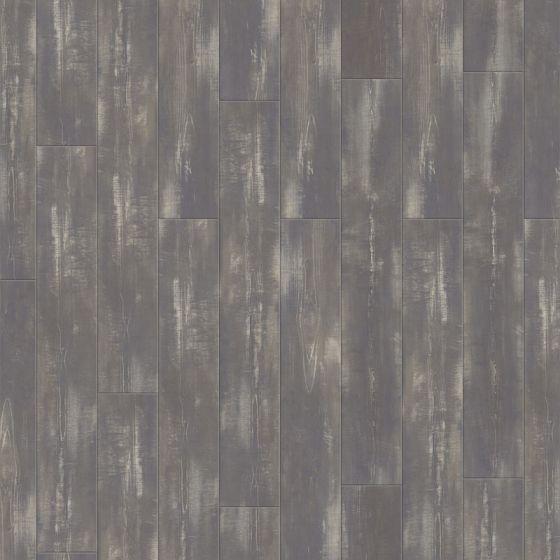 Tarkett Starfloor Click 30  Colored -Pine Grey-
