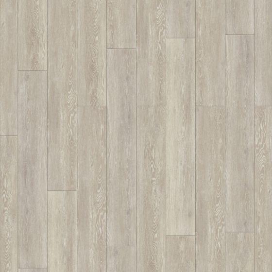 Tarkett Starfloor Click 30 Cerused Oak -Beige-
