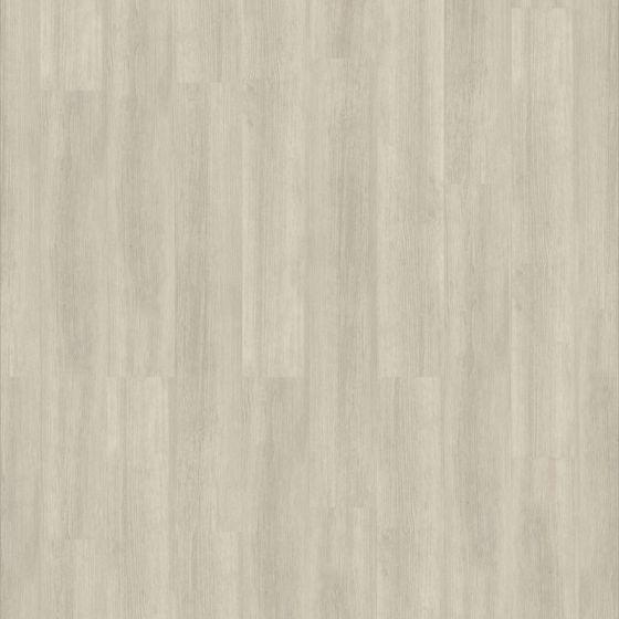 Tarkett Starfloor Click 30 -Scandinave Wood Beige-