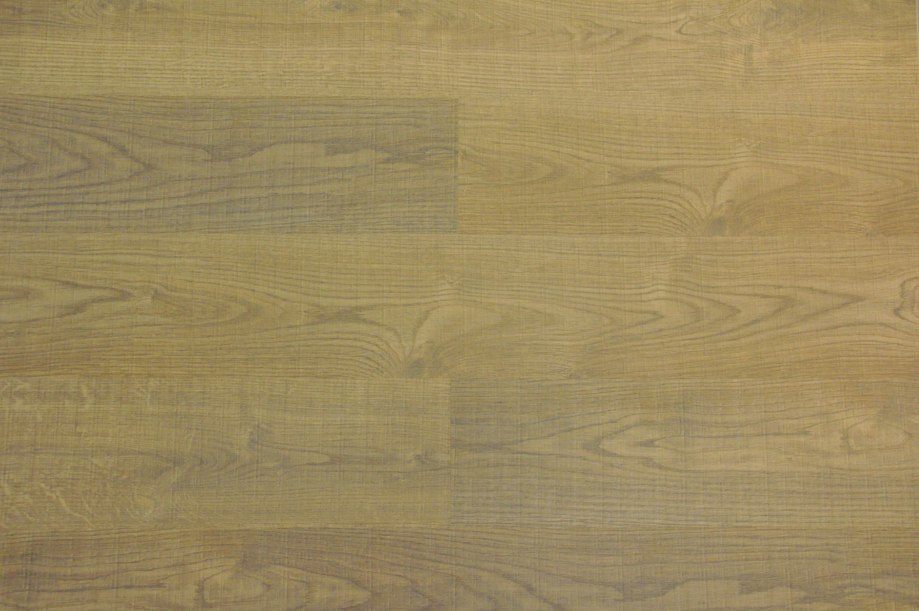 Future Oak mit Trittschalldämmung (modern charme light)  Handmuster