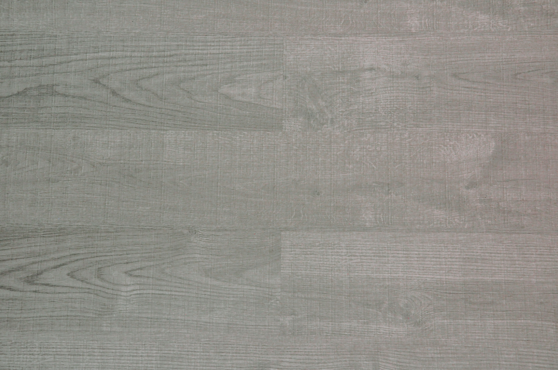 Future Oak mit Trittschalldämmung (antik grey) Handmuster