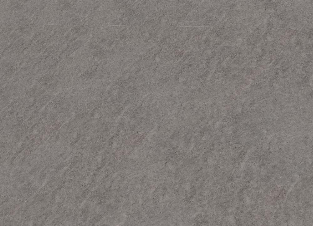 Future Stone mit Trittschalldämmung (Grau) Handmuster