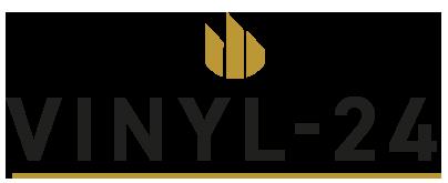vinyl24-logo